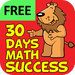 A+ Math Success in 30 days HD FREE