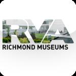 RVA Museums