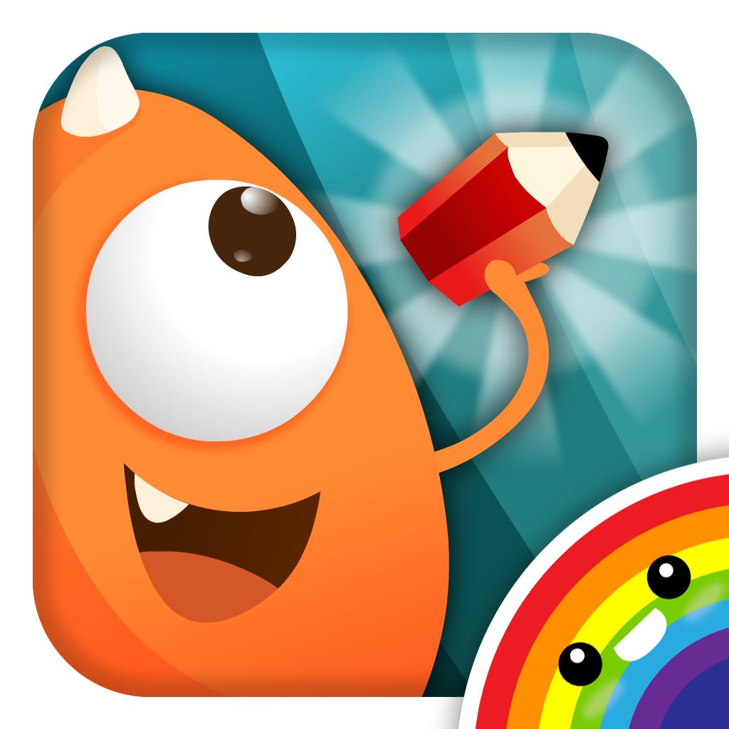 mzl.iylhjcoz Win an iPad Mini From The iMums and Bamba Craft! #Go Mini