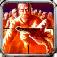 Alpha Strike - Zombie Rescue Sniper Pro