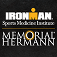 Memorial Hermann IRONMAN Sports Medicine Institute